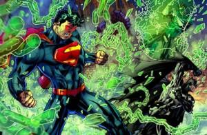 Novo Superman