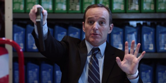 Agente-Coulson-580x290