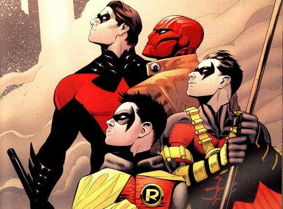 Batmans-Robins-DC-New-521