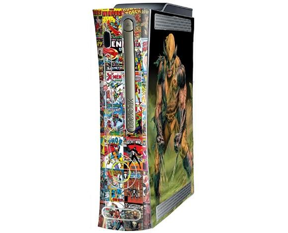 Custom-Marvel-Xbox-Gela-Skin-1000px-50p