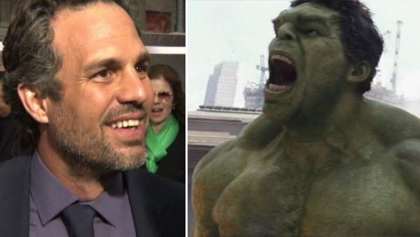 MarkRuffalo_Hulk