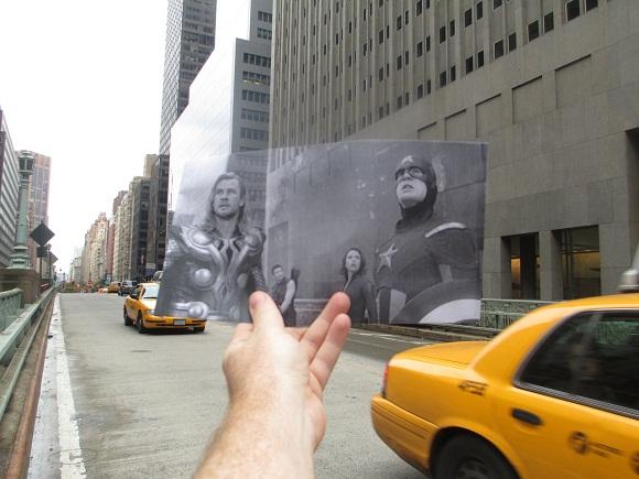 The Avengers (2012)3