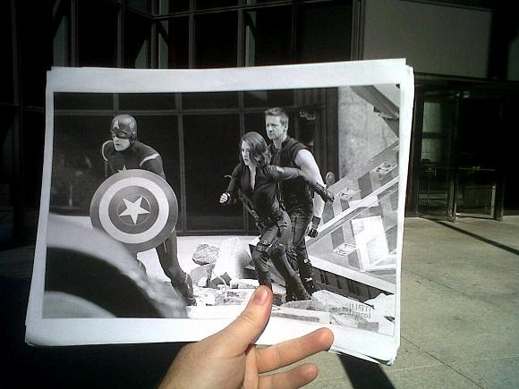 The Avengers (2012)4