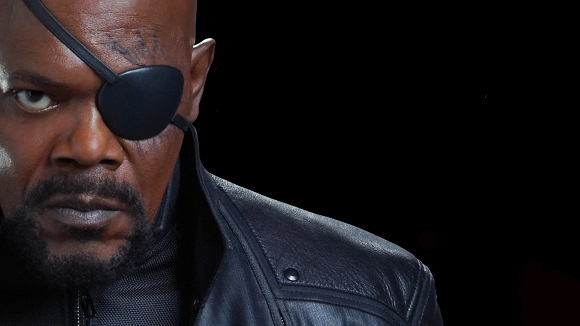 The_Avengers_Nick_Fury_Wallpaper