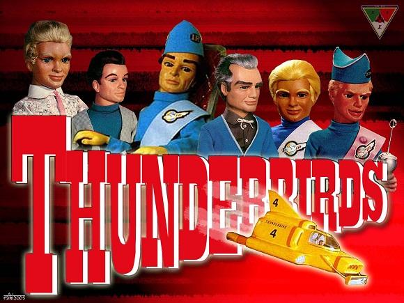 Thunderbirds-whatever-happened-to-30965915-1600-1200 (1)