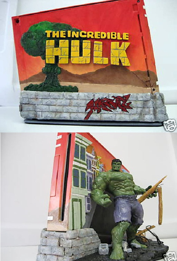 nintendo_wii_hulk_2