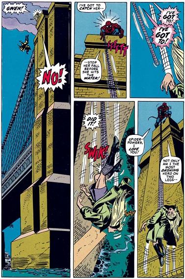 spider-man_death-of-gwen-stacy-snap