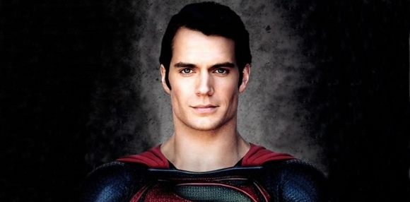 superman-2013-man-of-steel-trailer-ojuaraxd