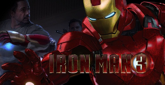 2013-movie-Iron-Man-3_1920x1200