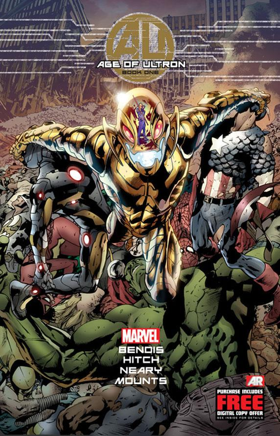 AgeOfUltron_01_Cover