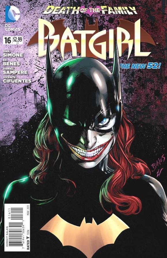 Batgirl16_01