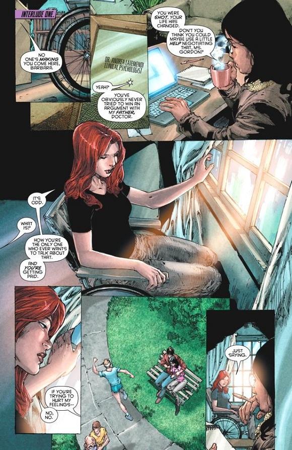 Batgirl16_02