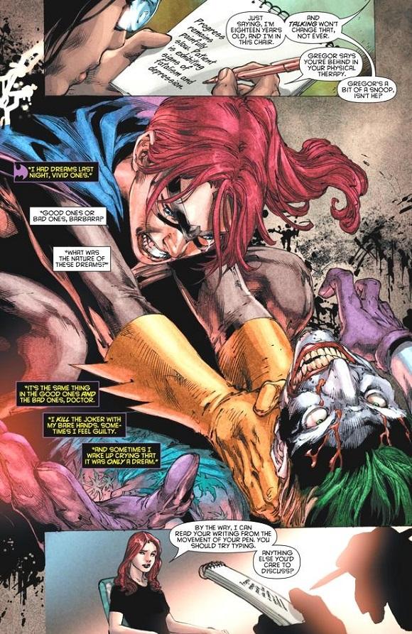 Batgirl16_03