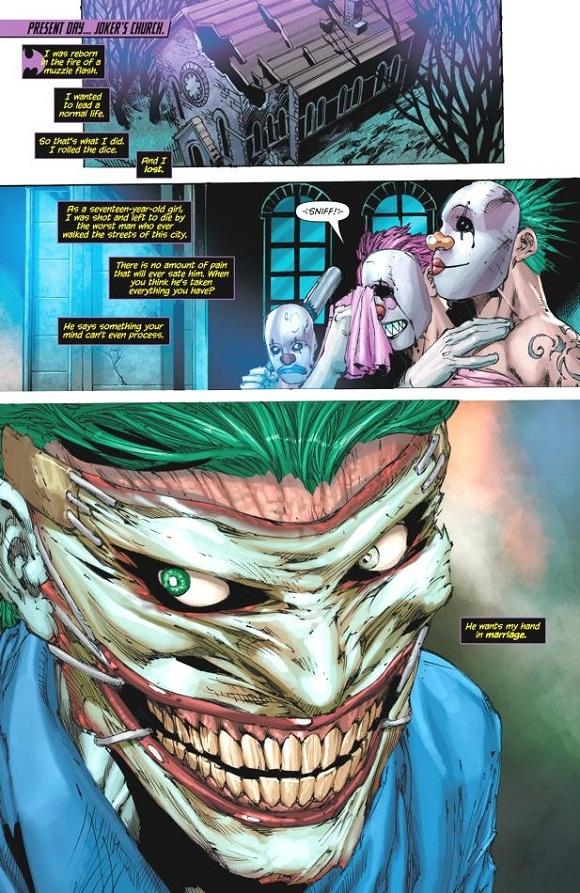 Batgirl16_04