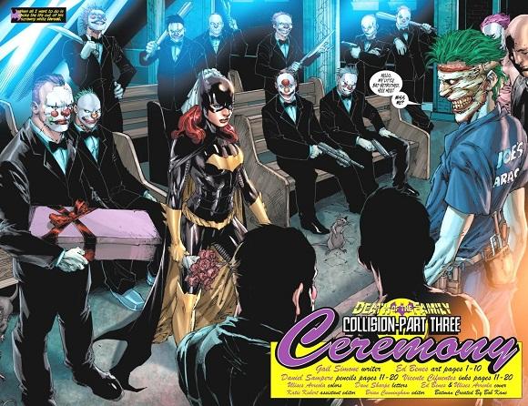 Batgirl16_05