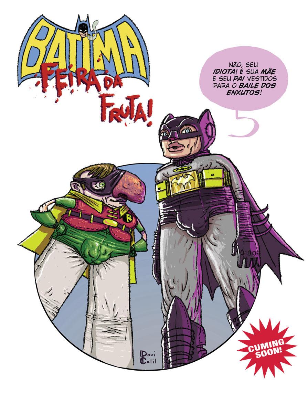 Batiman-FF-Calil