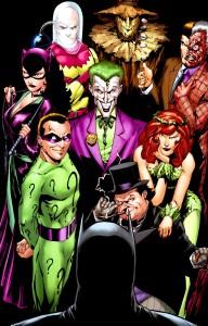 Batman_Villains_01