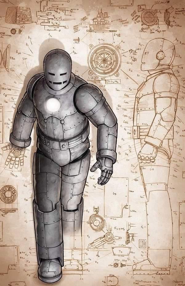 Capas-variantes-Homem-de-Ferro-3_f03