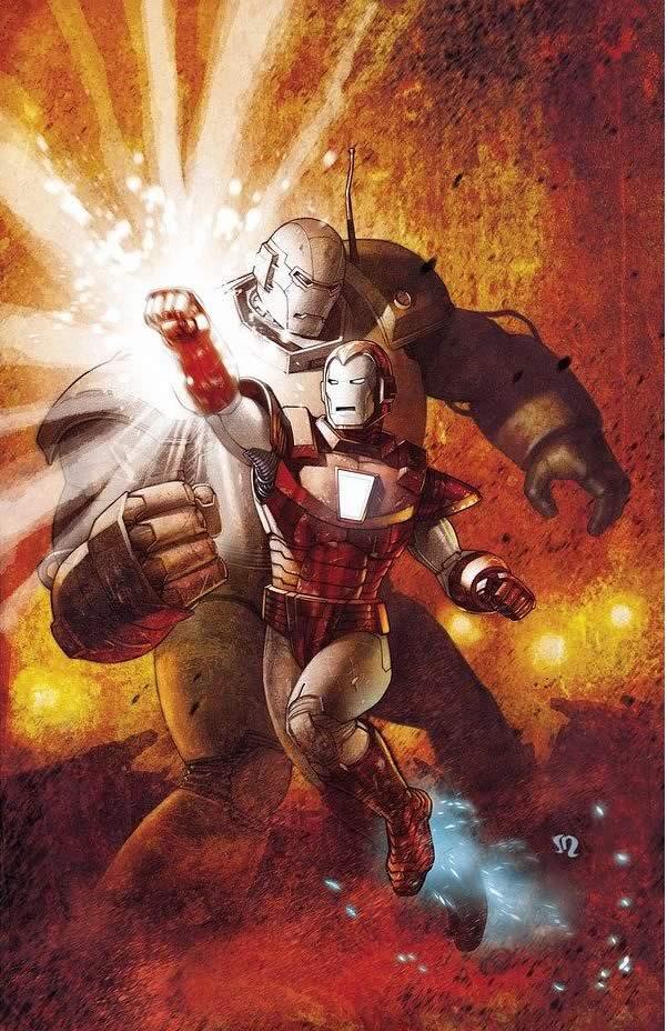 Capas-variantes-Homem-de-Ferro-3_f04