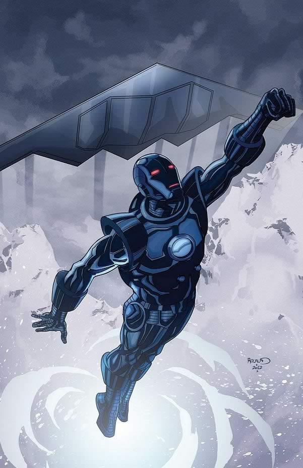 Capas-variantes-Homem-de-Ferro-3_f05