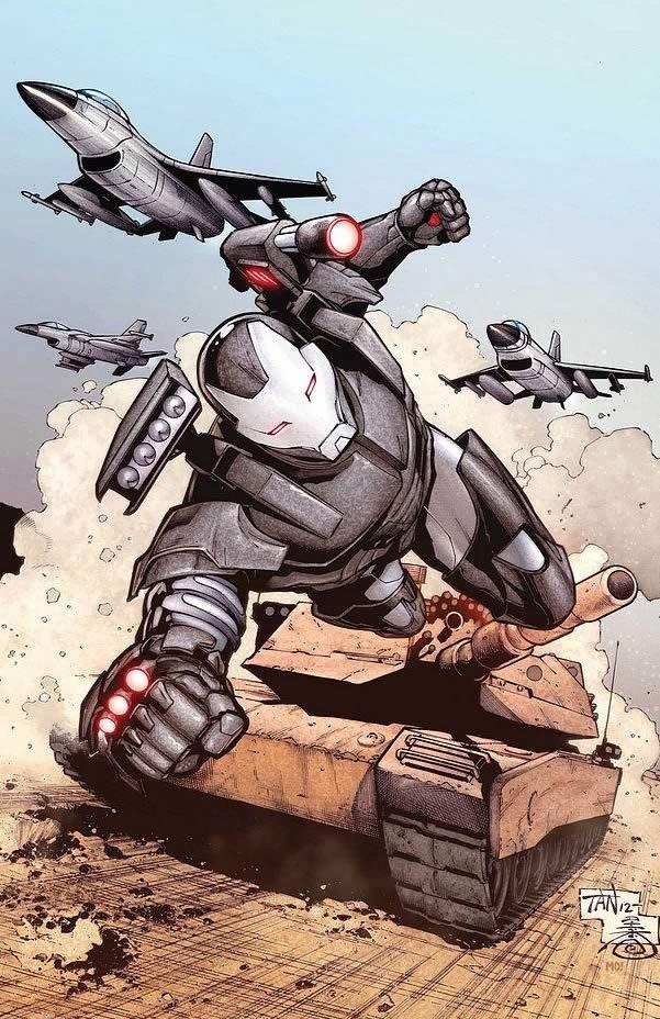Capas-variantes-Homem-de-Ferro-3_f08