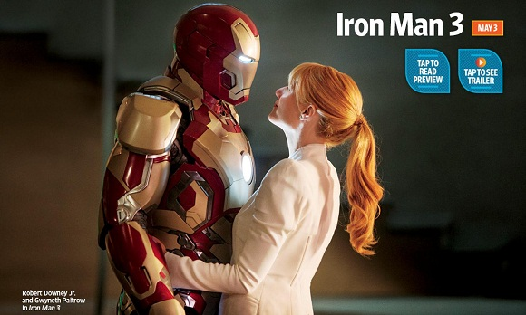 Homem-de-Ferro-3-10Jan2013