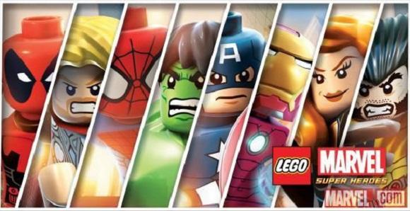 LEGO-Marvel-Super-Heroes-teaser
