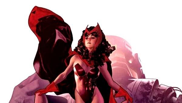 http://www.legiaodosherois.com.br/wp-content/uploads/2013/01/Scarlet-Witch.jpg