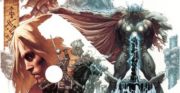 Thor_For_Asgard_01