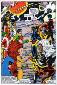 X-Men-met-Teen-Titans-comic-book-27s-and-all-things-geek-345744_400_592