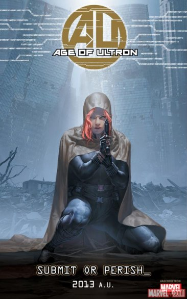 age-of-ultron-teaser-submish-or-perish-immagini-images-download-pics-black-widow-vedova-nera-avengers