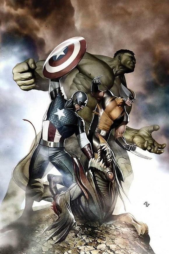 avengers2granov