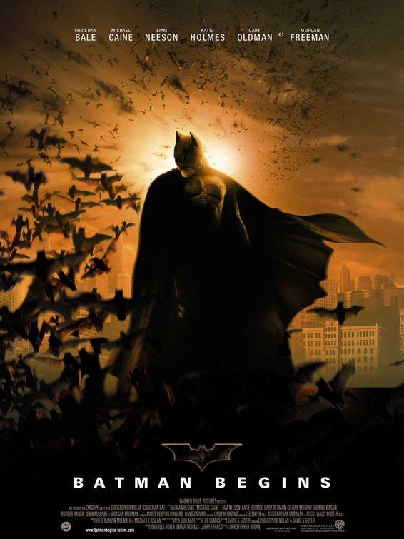 batman-begins-cover-3