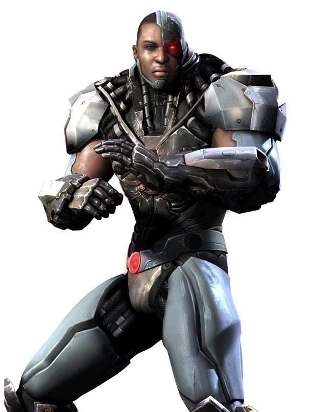 cyborg-full_0_0