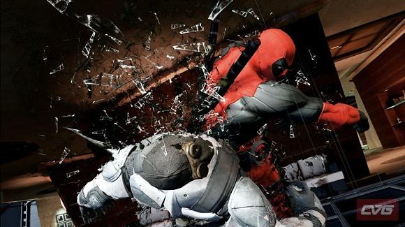 deadpool-15ago2012-2