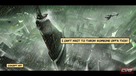 deadpool-15ago2012-3