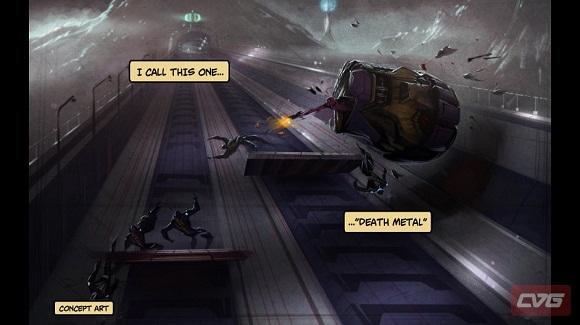 deadpool-15ago2012-5