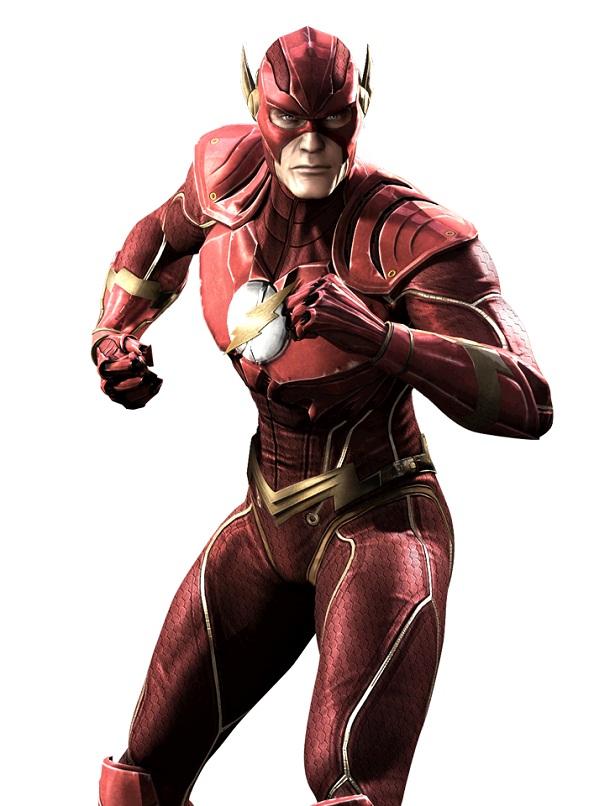 flash-full_0_0