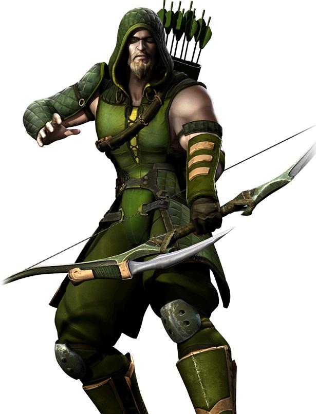 green-arrow-full_0_0