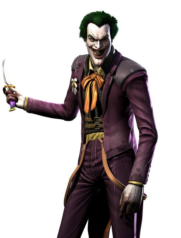 joker-full_0_0