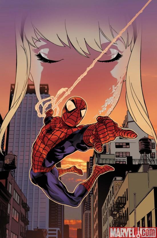 peter-parker-homem-aranha-personagem-hq