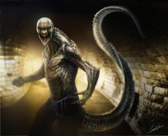 spiderman-lizard-concept-2-la-1-3-13