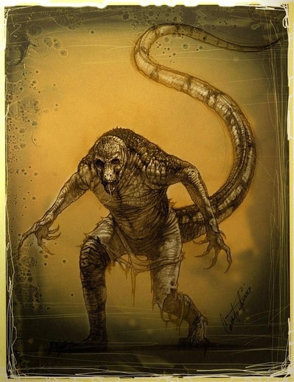 spiderman-lizard-concept-3-la-1-3-13