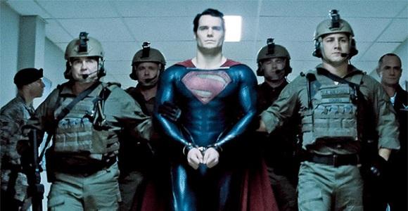 supermanhomemdeaco_27