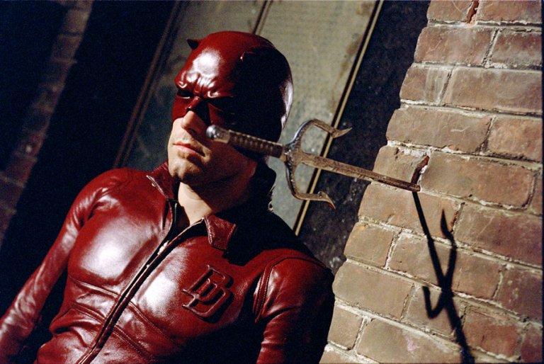 2571005-daredevil_ben_affleck_bad_superhero_films