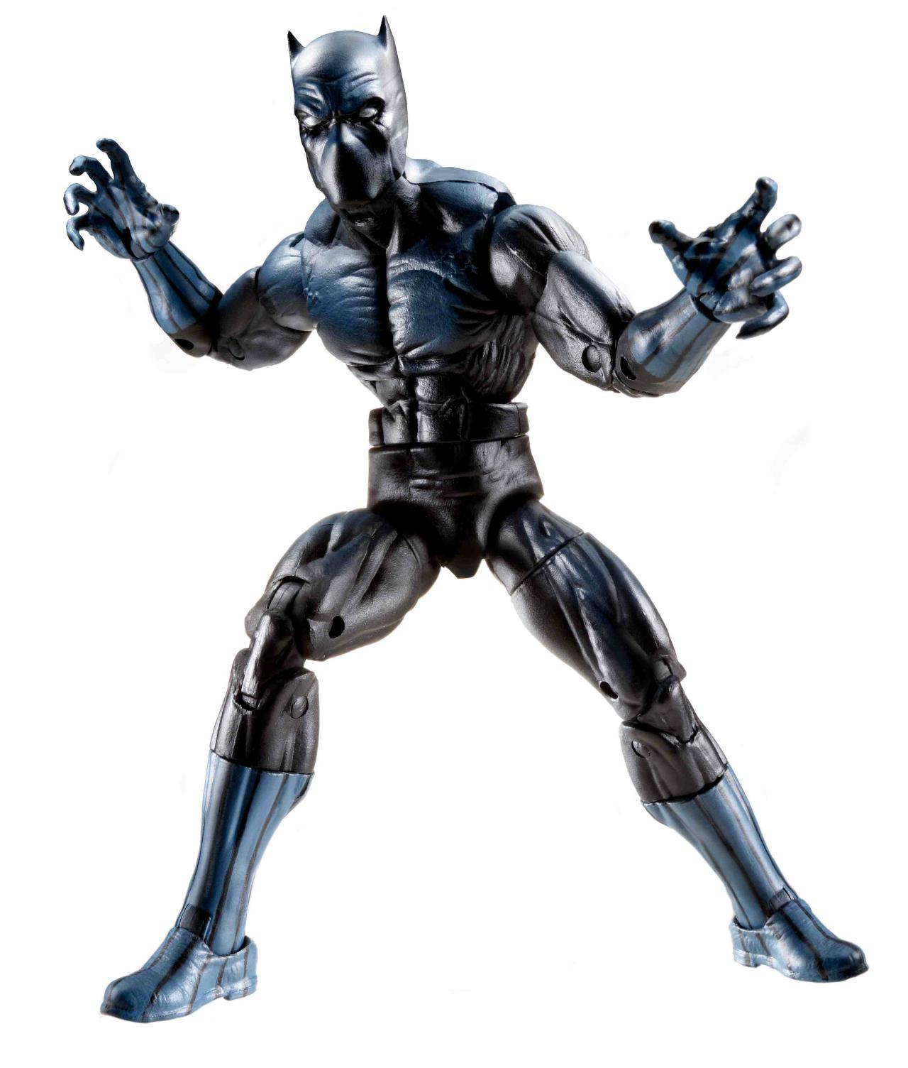 A3480-BlackPanther