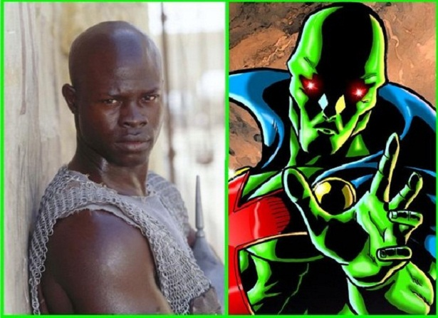 Djimon-Hounsou-as-Martian-Manhunter-Justice-League