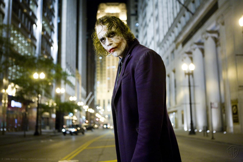 Joker_(Earth-Nolan)11