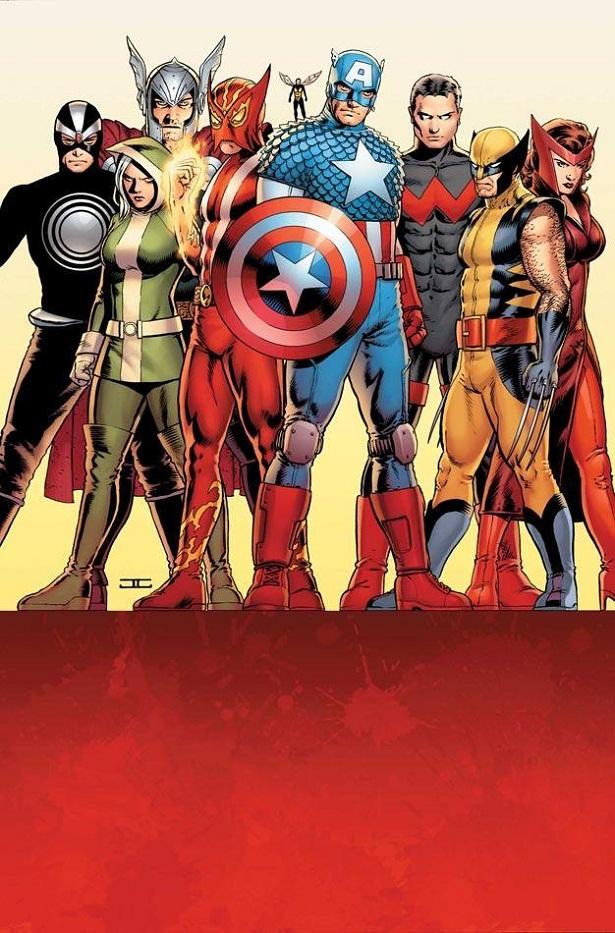 Uncanny_Avengers_Vol_1_5_Textless