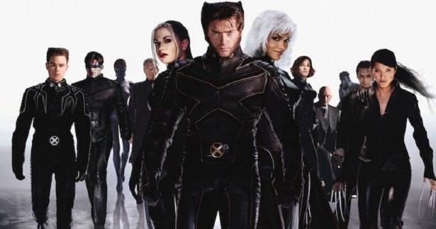 X-Men-Costume-Designer-Returning-for-Days-of-Future-Past